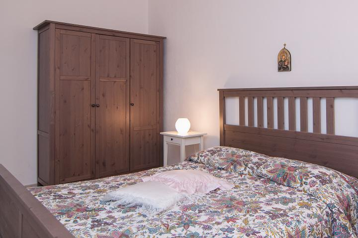 Location Appartement Vacances AVOLA (10)