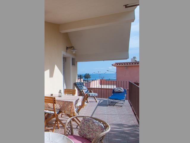 Location Appartement Vacances AVOLA (3)