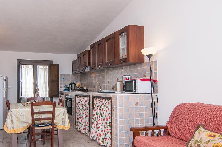 Location Appartement Vacances AVOLA (4)