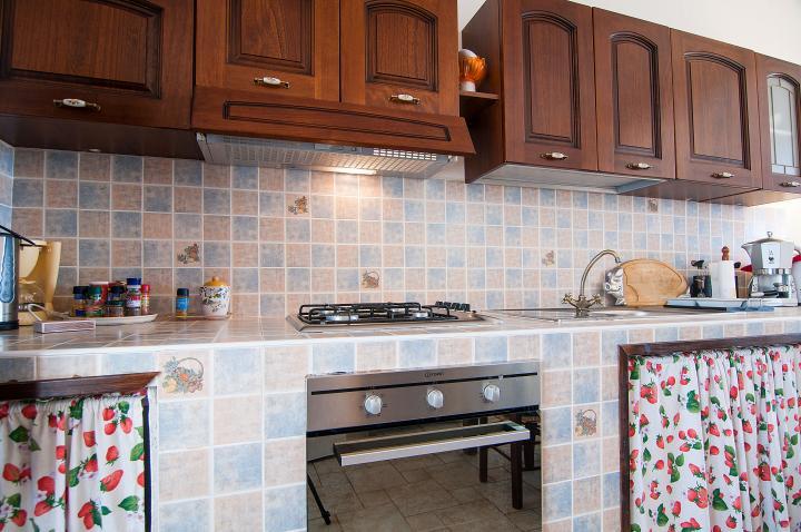 Location Appartement Vacances AVOLA (5)