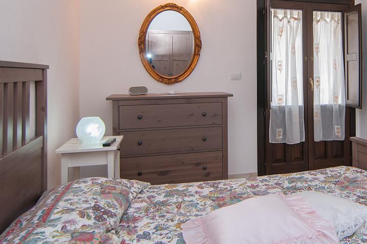 Location Appartement Vacances AVOLA (9)