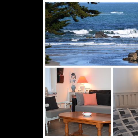 Location Maison Vacances LANDUNVEZ (7)