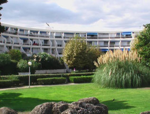 Location vacances LA GRANDE MOTTE appartement 4 personnes