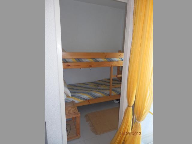 Location Appartement Vacances LA GRANDE MOTTE (7)