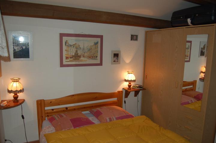 Location Maison Vacances FLEURY (4)