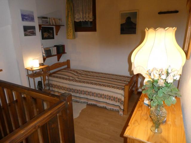 Location Maison Vacances FLEURY (6)