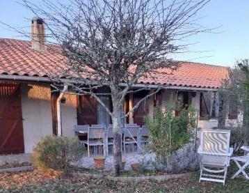 Location Maison Vacances AUDENGE (1)