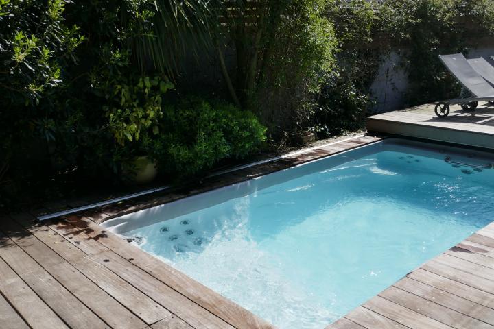 Location Villa Vacances ARCACHON (11)