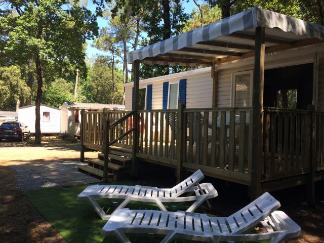 Location Appartement Vacances SAINT BREVIN LES PINS (1)