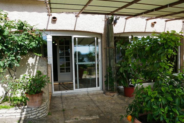 Location Appartement Vacances CLERMONT L'HERAULT (2)
