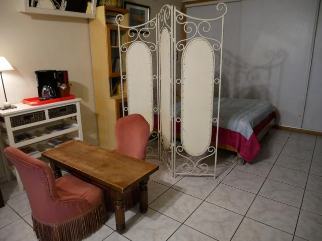 Location Appartement Vacances CLERMONT L'HERAULT (4)