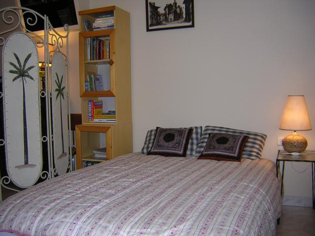 Location Appartement Vacances CLERMONT L'HERAULT (5)