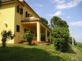 Location vacances RIPATRANSONE villa 10 personnes