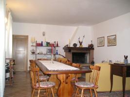 Location Villa Vacances RIPATRANSONE (3)