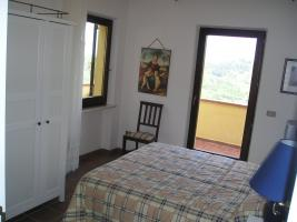 Location Villa Vacances RIPATRANSONE (5)