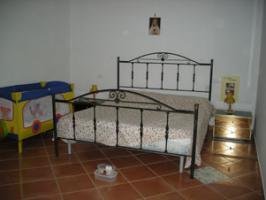 Appartement 2 pièces 5 personnes TRAPPETO