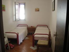 Location Appartement Vacances TRAPPETO (4)