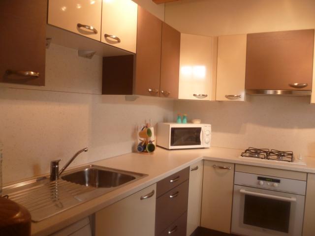 Location Appartement Vacances AINHOA (4)