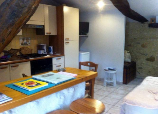 Location Appartement Vacances MARSANNE (10)