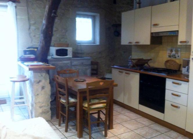 Location Appartement Vacances MARSANNE (5)