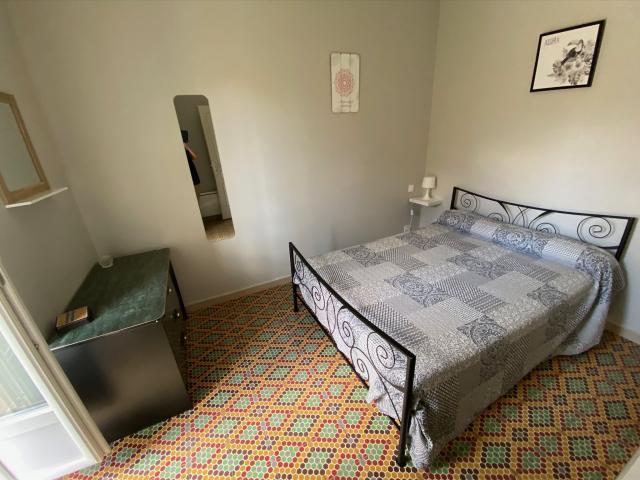 Location Maison Vacances CAUX (6)