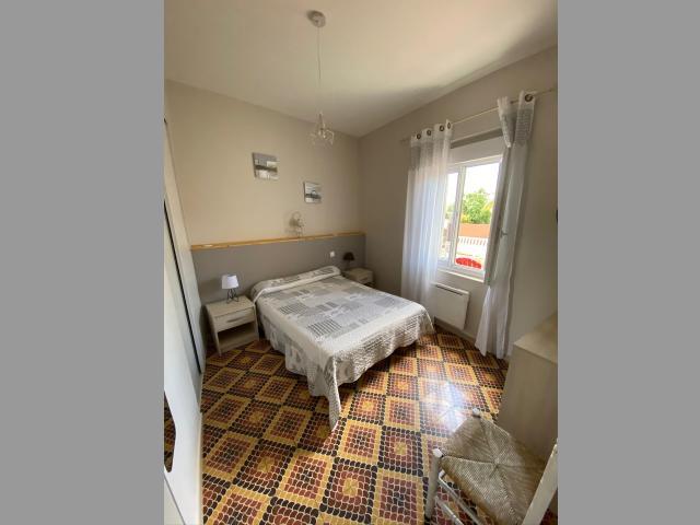 Location Maison Vacances CAUX (7)