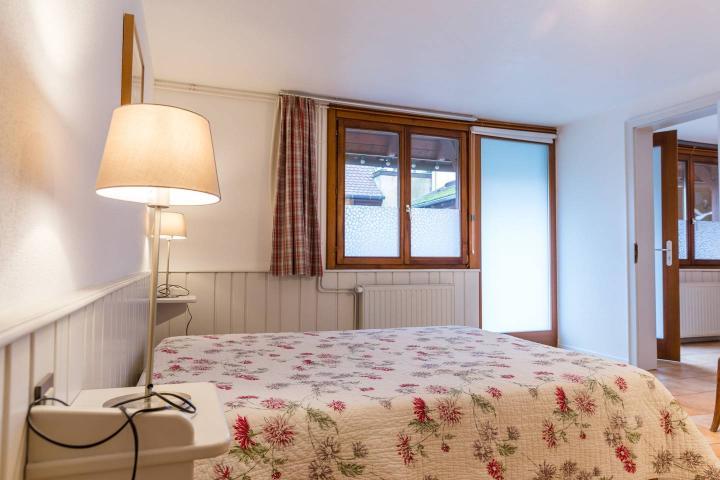 Location Appartement Vacances HUNAWIHR (2)
