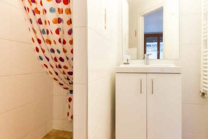 Location Appartement Vacances HUNAWIHR (4)