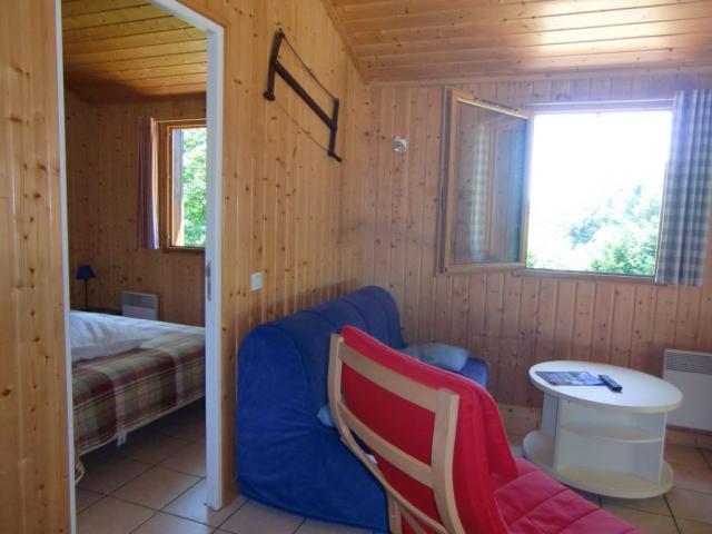Location Gîte Vacances ROUMÉGOUX (7)