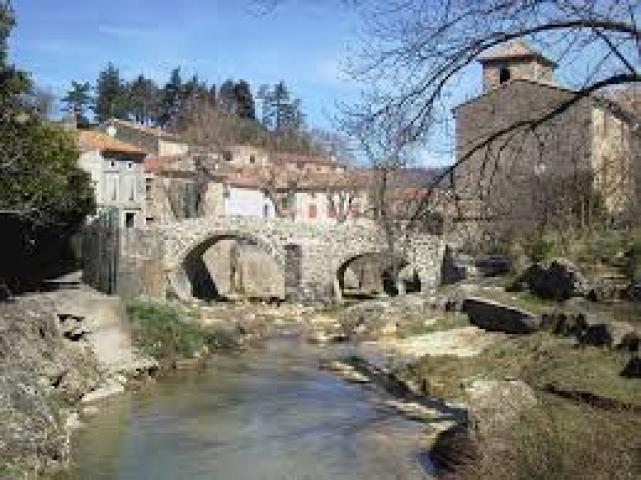 Location Gîte Vacances LABASTIDE EN VAL (12)