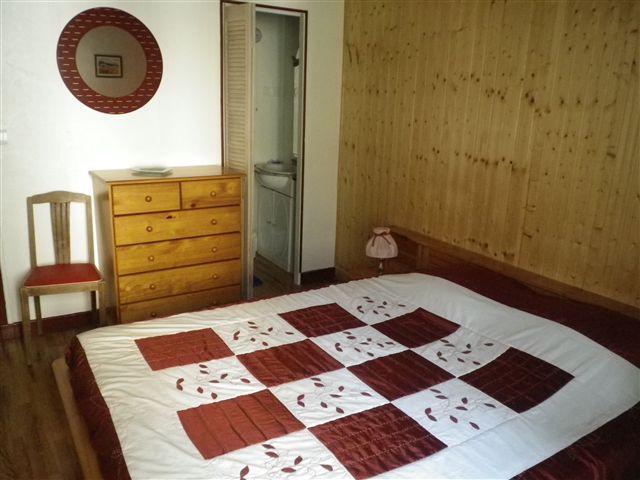 Location Maison Vacances SAINT AGNAN EN VERCORS (5)