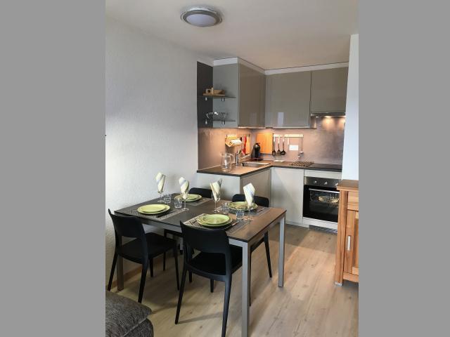 Location Appartement Vacances OVRONNAZ (2)