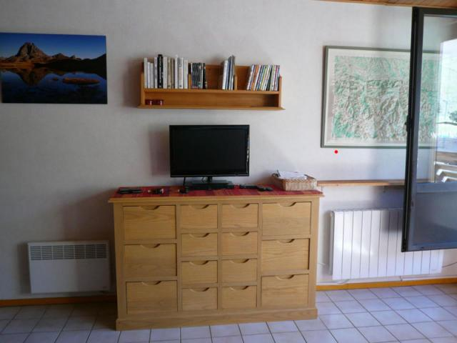 Location Appartement Vacances PIAU ENGALY (6)
