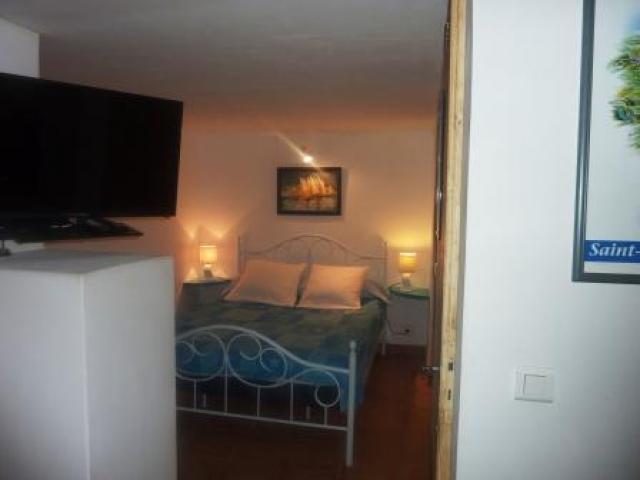 Location Appartement Vacances MONTAUROUX (5)