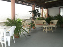 Location vacances SIRACUSA réf. P0839905