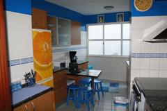 Location Appartement Vacances CÂMARA DE LOBOS (4)