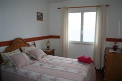 Location Appartement Vacances CÂMARA DE LOBOS (5)