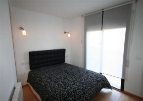 Location Appartement Vacances FIGUERES (2)