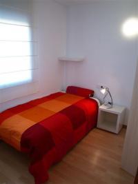 Appartement 4 pièces 6 personnes FIGUERES