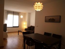 Location Appartement Vacances FIGUERES (4)