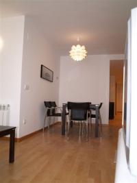 Location Appartement Vacances FIGUERES (5)