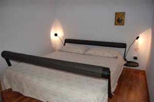Location Appartement Vacances ALGHERO (1)