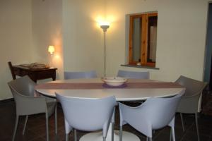 Location Appartement Vacances ALGHERO (2)
