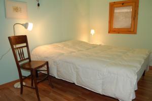 Location Appartement Vacances ALGHERO (3)