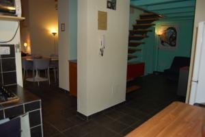 Location Appartement Vacances ALGHERO (4)