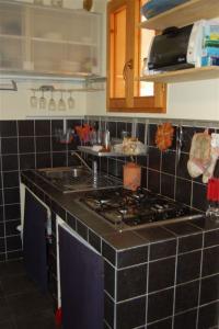 Location Appartement Vacances ALGHERO (5)