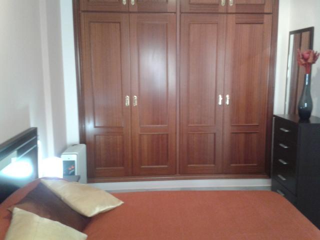 Location Appartement Vacances TORROX (6)