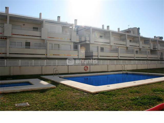 Location Appartement Vacances TORROX (8)
