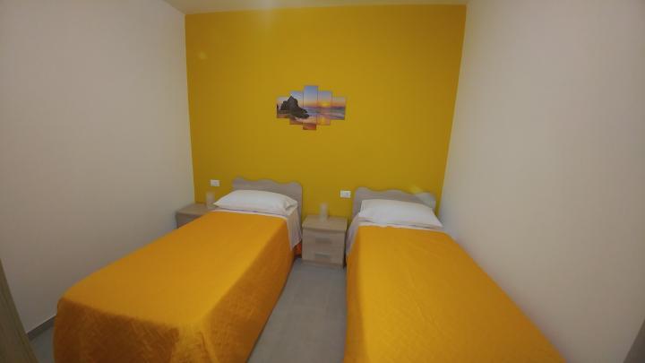 Location Appartement Vacances TRAPPETO (2)