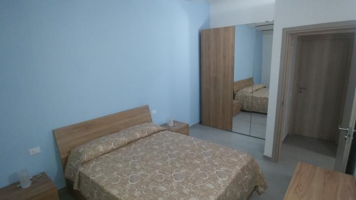 Location Appartement Vacances TRAPPETO (3)